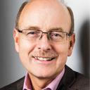 Prof. Dr. Karlheinz Schwuchow
