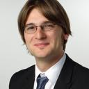 Daniel Kern - Bingen