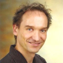 Bernhard Dulle - Bernhard Dulle Medien-Design - Wendelsheim