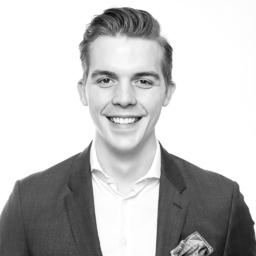 Jaques Christopher Daudert's profile picture