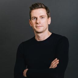 Enrico Bach - Freiberufler, Freelancer - Dresden