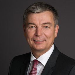 Fred Krötz - Gigaset - Bocholt