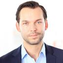 Christian Stenzel