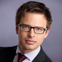 Manuel Peter - Düsseldorf