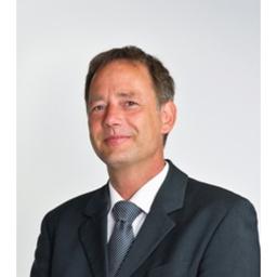 Thomas Wurmbrand