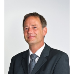 Thomas Wurmbrand - industria GmbH sales creating-engineering - Wiener Neudorf