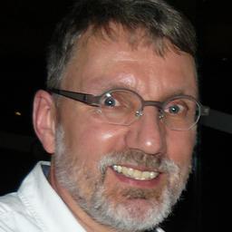 Dipl.-Ing. Josef Albersmann's profile picture