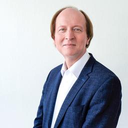 Wolfgang Lihl