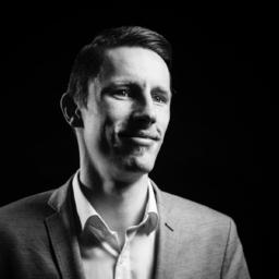Christian Brennecke's profile picture