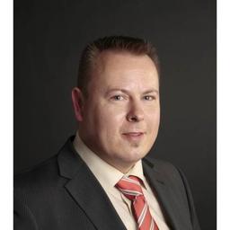 Stefan Baum - BWB Baum Wirtschaftsberatung GmbH - Brandenburg an der Havel