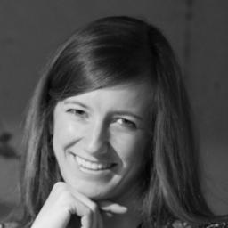 Andrea Seidenschwang - Deutsch, Englisch, Italienisch - München