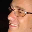 Daniel Wohlang da Silva - Berlin