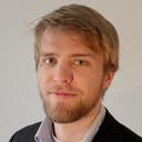 Henrik Meyer