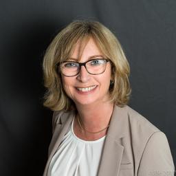 Sabine Bergold's profile picture