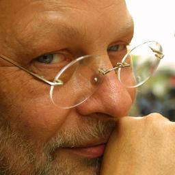 Erich Latzelsberger - L.eric-fotoart - marsberg