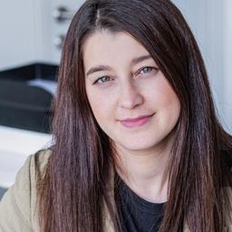 Kübra Akkus's profile picture