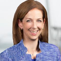 Dr. Tina Großkurth's profile picture
