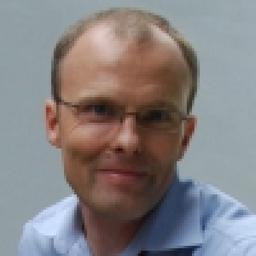 Dipl.-Ing. Jürgen Wille - FrontMod GmbH - Grafenau