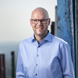 Helge Bienert