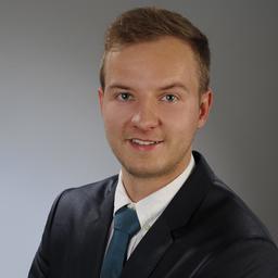 Moritz Bierl's profile picture