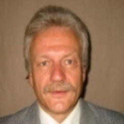 Peter Keiser - Sisscar Event Management & Gastronomie-Beratung - Hagenbuch