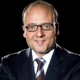 Dr. Arun Kapoor - Noerr LLP - München