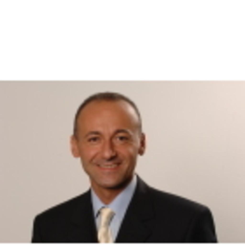 Sevki Baskalfa's profile picture