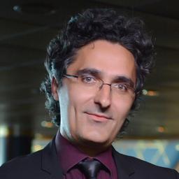 Eugen Wachtel