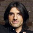 Fabian Schmidt - Düsseldorf