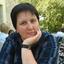 Melanie Muis - Laatzen