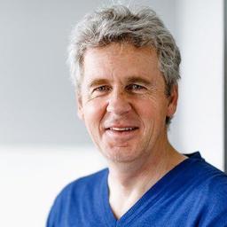 Dr Thomas Kaiser-Stockmann - tkslegal Berlin LLP - Berlin