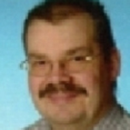 Winfried Bresser's profile picture