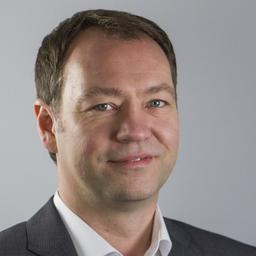 Björn Fuhrmann's profile picture