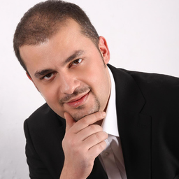 Christos Takos's profile picture