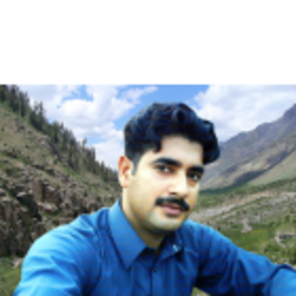 Abdulqader Hammad - GM - Yamama Contracting&Trading ...