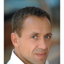 André Karpinski - Kaiserschote Feinkost Catering GmbH - Köln