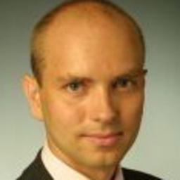 Michael Wachsmann