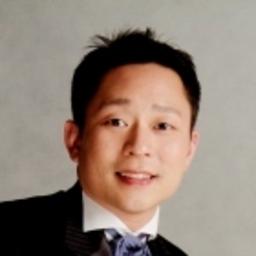 Stanley Huang - Samsung Telecommunications America - Washington DC