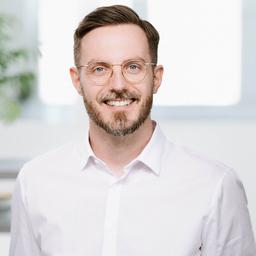 Marius Heidemann - VWT Tanktechnik Rhein-Ruhr GmbH - Bochum-Wattenscheid