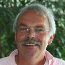 Werner Weiss - Freiberg am Neckar