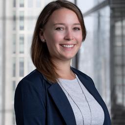 Lisa Fay - karriere tutor GmbH - Königstein