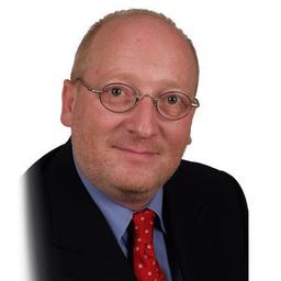 Martin Hardenacke - Versicherungsdienst Martin Hardenacke e.K., AXA - Bergisch Gladbach