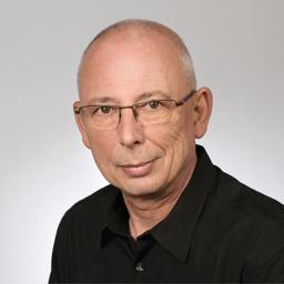 Dirk Levy - Gass Medienservice GmbH & Co. KG - Hamburg