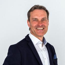 Frank Tekook - BTT - Bau Technik Tekook GmbH - Krefeld