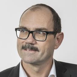 Wolfgang Hofer - TECHSOFT Datenverarbeitung GmbH - Linz