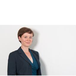 Juliane Lässig - aproxima Gesellschaft für Markt- und Sozialforschung Weimar mbH - Jena
