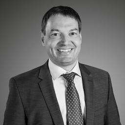 Alexander Graf's profile picture