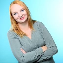 Paulina Schmidt - homepagezeit - Georgsmarienhütte