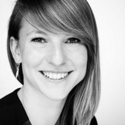 Viktoria Krause - MIT Event-& Incentive- Management GmbH - Frankfurt am Main