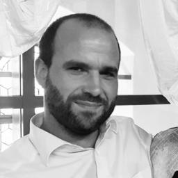 Fabian Deuser's profile picture